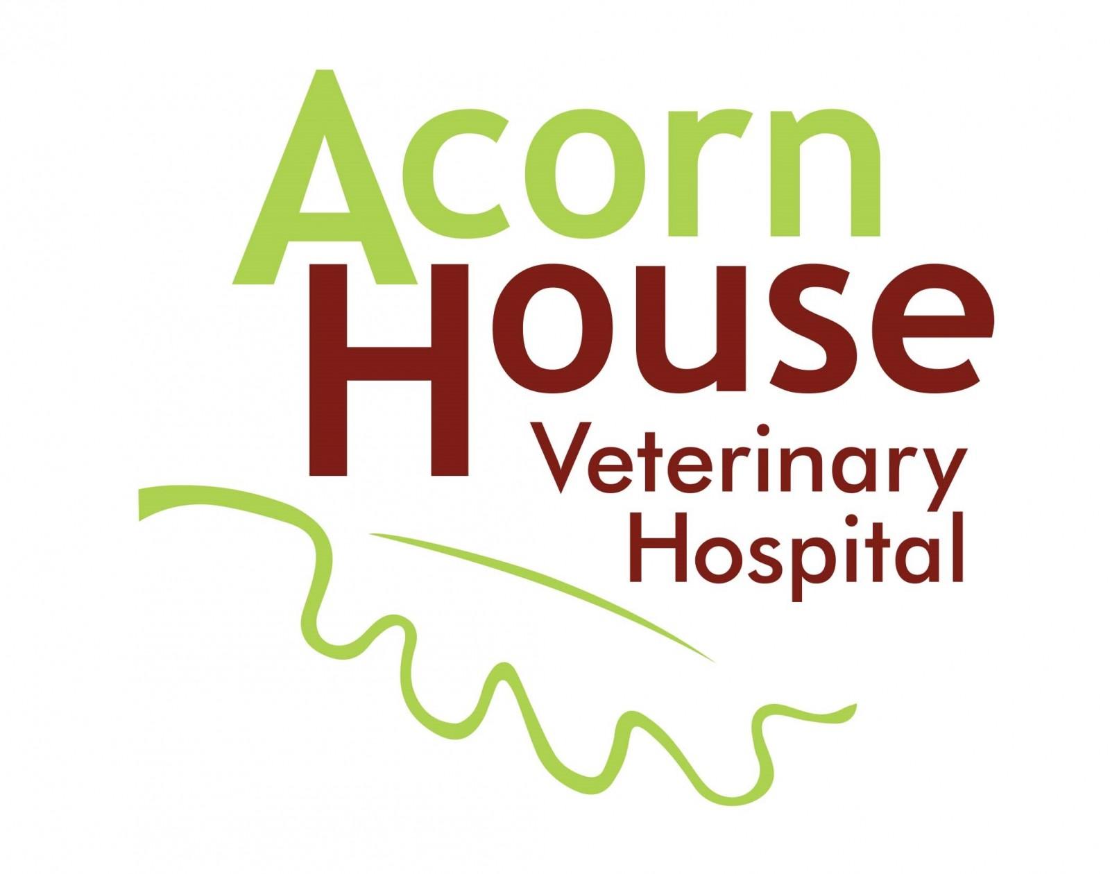 Acorn House Veterinary Hospital