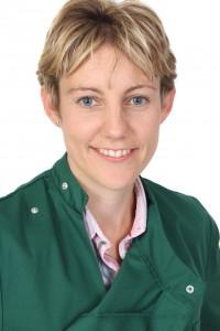 Katharine Nelson